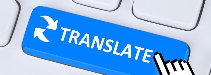 translations cost