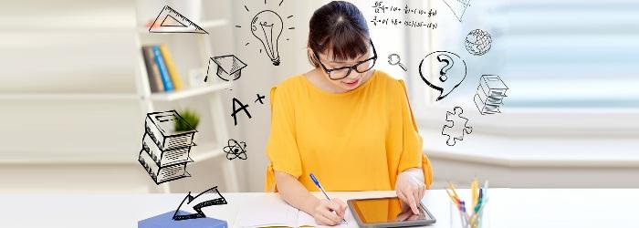 transcribing online tutorial